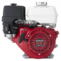 MOTOBOMBAS 9 HP ENERMAX A...