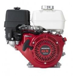 MOTOBOMBAS 5.5 HP ENERMAX A...
