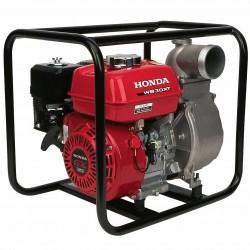MOTOBOMBAS 13 HP ENERMAX A...