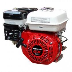 MOTOBOMBAS 4.2 HP ENERMAX A...