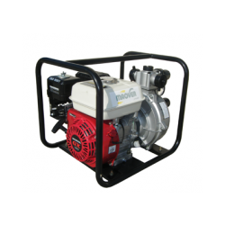 MOTOBOMBAS 6.5 HP ENERMAX A...