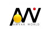 AMVAR WORLD